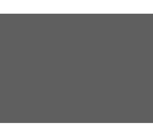 Toyota Logo in black & white