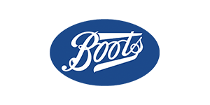 The Boots Logo