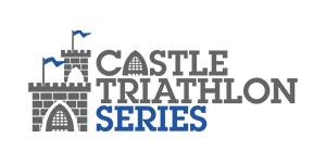 Castle Traithlon Logo