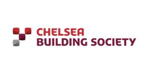 Chelsea BS Logo