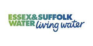 Essex & Suffolk Water Logo