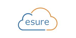The Esure Logo