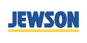 The Jewson Logo