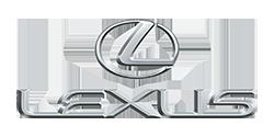 The Lexus Logo