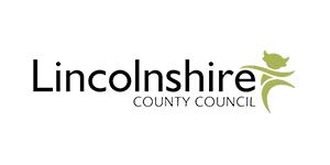 Lincolnshire Logo