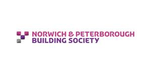 Norwich & Peterborough BS Logo