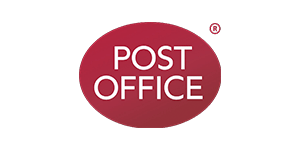 The Post Office Logo