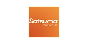 The Satsuma Logo