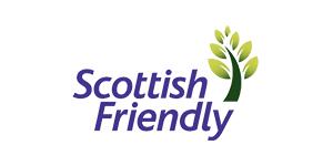 Scottish Friendly Logo