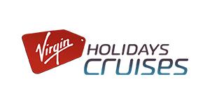 Virgin Holiday Cruises Logo