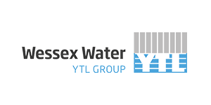 The Wessex Water Logo