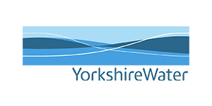 The Yorkshire Water Logo