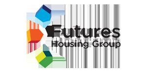 Future Housing Group Logo