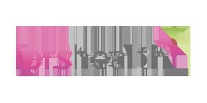 IPRS Logo