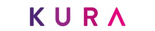 Kura Logo