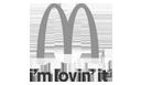 bw-mcdonalds-logo
