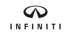 Infiniti cars logo