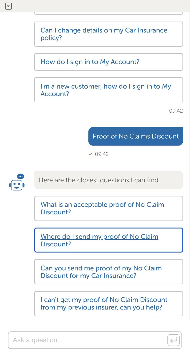 cb-customer-journey