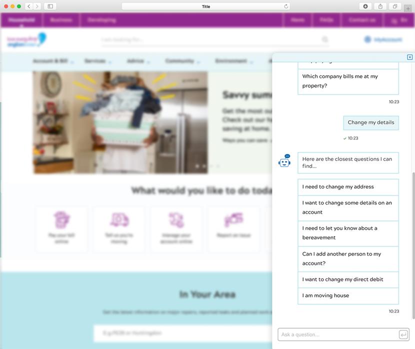 chatbot-customer_options