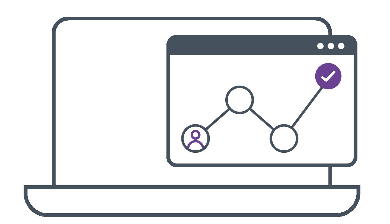 customer-journey_icon