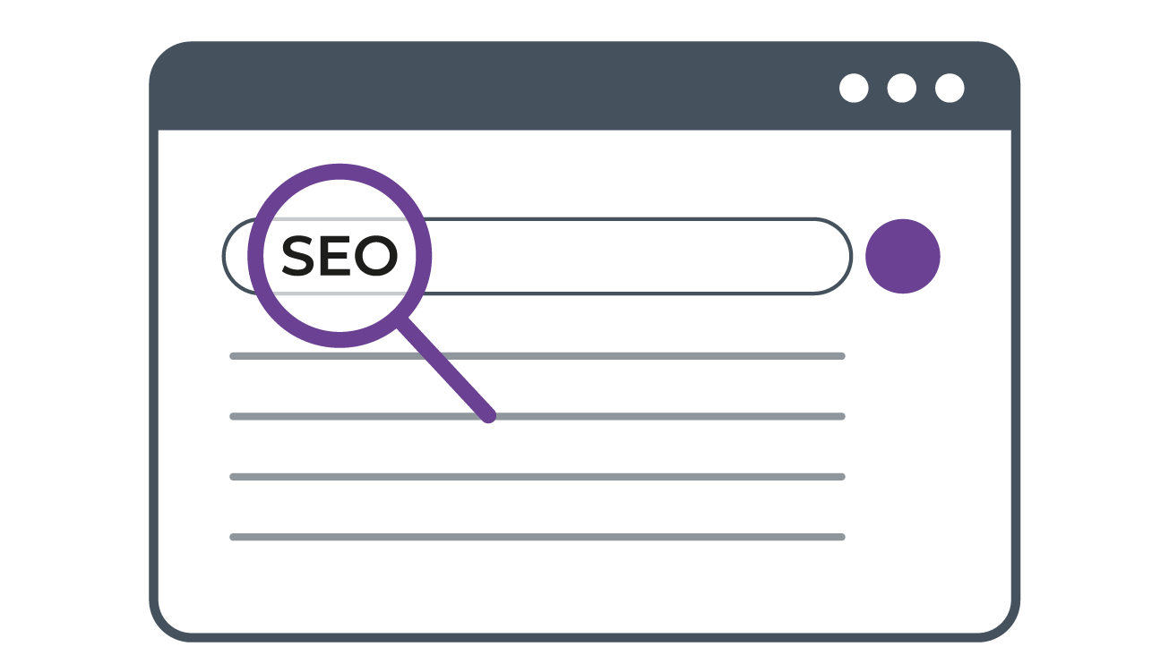 seo-search-icon